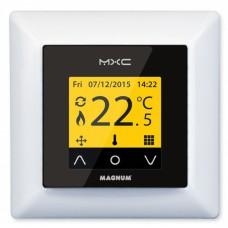 Termostat digital Magnum X-treme Control