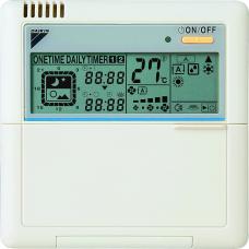 Telecomanda aer conditionat Daikin BRC944A2B