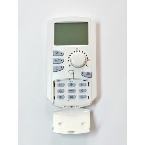 Automatizare / Telecomanda Buderus MEC2