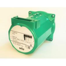 Stator pompa Wilo TOP-S/SD 50/7 Kit