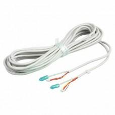 Cablu 8 metri pentru telecomanda Daikin BRC944A2B