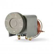 Termostat de imersie boiler Honeywell L6189 Aquastat