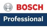 Bosch Unelte