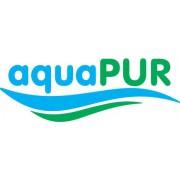 Aqua-Pur