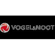 Vogel & Noot