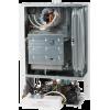 Centrala termica conventionala Motan KPlus C22S PV23 MEF-ER