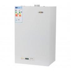 Centrala termica conventionala Motan Optimus C15S PV24 MEFM-ERP