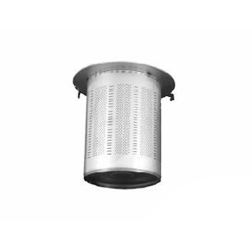 Arzator Logamax Plus GB062-24 H , GB062-24 KDH