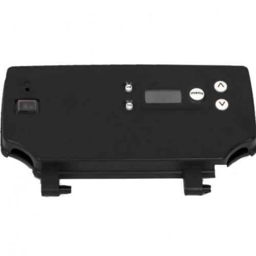 Automatizare DBA Logamax Plus GB022 K 24