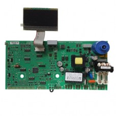 Placa electronica Buderus Logamax Plus GB072-24K V2