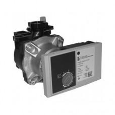 Pompa de circulatie Buderus Logamax Plus GB012-25K , GB012-25K V2