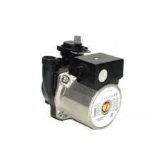 Pompa Logamax Plus GB062-24 H , GB062-24 KDH
