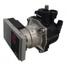 Pompa Buderus Logamax Plus GB022 K 24 H