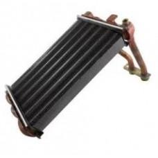 Schimbator de caldura Logamax Plus GB022 K 24