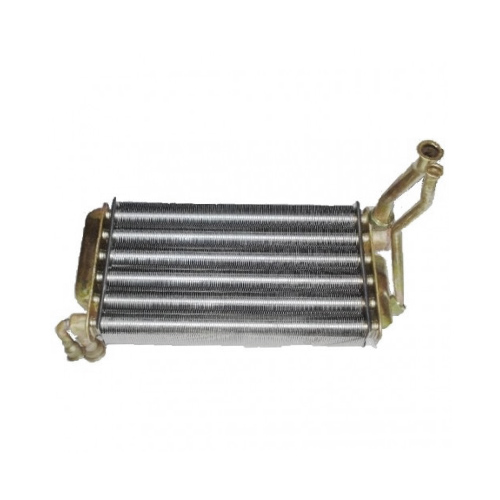Schimbator de caldura Buderus Logamax Plus GB012-25K , GB012-25K V2