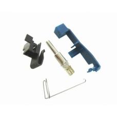 Senzor temperatura Buderus Logamax Plus GB072-24K V2