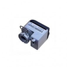 Servomotor ventil Logamax Plus GB022 K 24