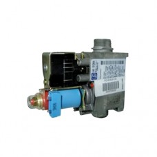 Vana de gaz Buderus Logamax Plus GB012-25K , GB012-25K V2