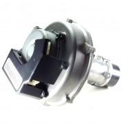 Ventilator Buderus Logamax Plus GB022 i K 24 H