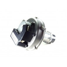 Ventilator Buderus Logamax Plus GB022 K 24