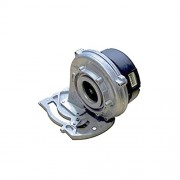 Senzor termostat 110 Buderus Logamax Plus GB012-25K , GB012-25K V2