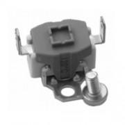 Limitator temperatura Bosch Condens 2500