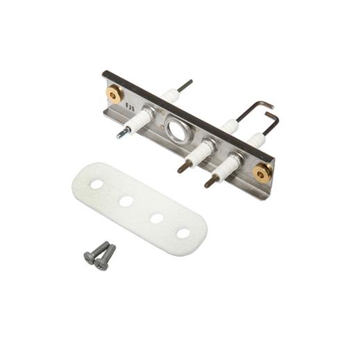 Electrozi Junkers Cerapur Confort ZBR 35/42-3 , ZSBR 16/28-3