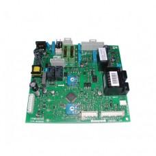 Placa electronica Ferroli Fereasy F24
