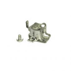 Limitator temperatura centrala Ceraclass Acu  ZWSE 24/28 - 5MFA/MFK