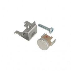 Limitator temperatura centrala Ceraclass Comfort ZWE 24/28-5MFA