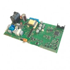Placa electronica  Logamax Plus GB062-24 H , GB062-24 KDH