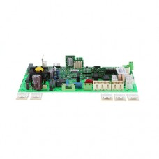 Placa electronica Ariston Clas Premium 24 NG