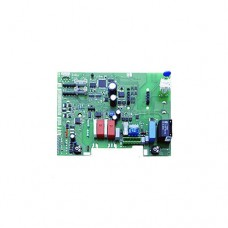 Placa electronica Ceraclass Excellence ZC/ZSC- 3MFA
