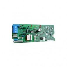 Placa electronica Bosch Condens 3000