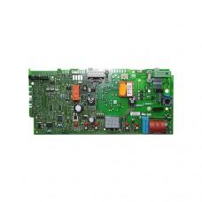 Placa electronica Eurostar ZWE 24/28-4 MFA
