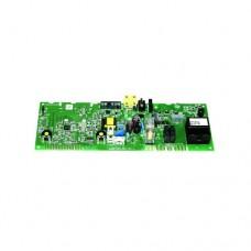 Placa electronica Ceraclass Midi ZW 24-2 DH AE