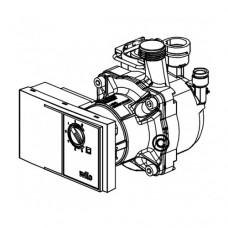 Pompa Wilo Bosch Condens 2500 / Buderus GB062
