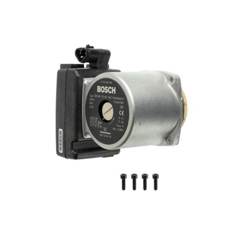 Pompa de circulatie centrala Ceraclass Comfort ZWE 24/28-5MFA