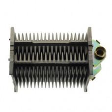 Schimbator de caldura Logamax Plus GB062-24 H , GB062-24 KDH