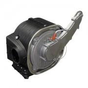 Schimbator primar Ariston Clas Premium 24 NG  18 / 24 kw