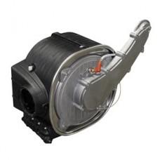 Schimbator primar Ariston Clas Premium System 24 NG  18 / 24 kw