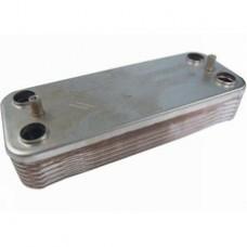 Schimbator de caldura principal Logamax Plus GB022 K 24