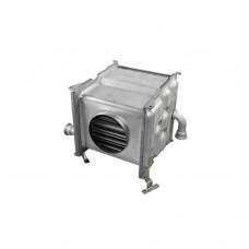 Schimbator de caldura 30 kW Ariston Cares Premium 30 EU