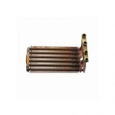 Schimbator de caldura centrala Ceraclass Comfort ZWE 24/28-5MFA