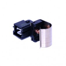 Senzor temperatura centrala Ceraclass Acu  ZWSE 24/28 - 5MFA/MFK