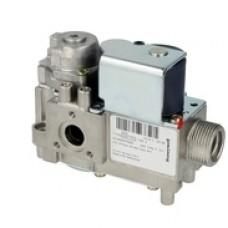 Vana de gaz Logamax Plus GB062-24 H , GB062-24 KDH