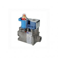 Vana de gaz Logamax Plus GB022 K 24