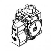 Vana de gaz Bosch Condens 2500 W / Buderus GB062