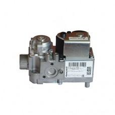 Vana de gaz centrala Ceraclass Midi ZW 24-2 DH AE