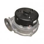 Ventilator Logamax Plus GB062-24 H , GB062-24 KDH
